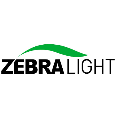 Фонари Zebralight